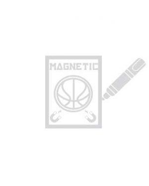Pizarra Magnetica Baloncesto