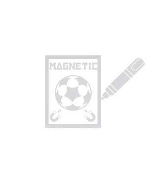 Pizarra Magnetica Korfball