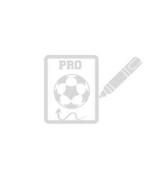 Pizarra Pro Korfball